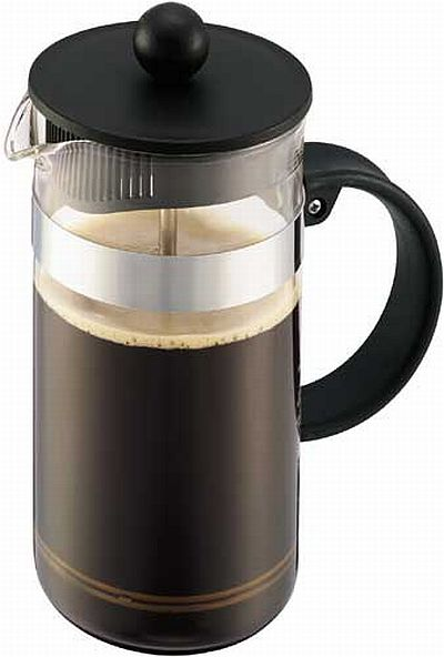 Extreme brewing maker coffee coastal cuisinart